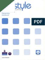 cartea 1-Lifestyle-Elementary-WB.pdf