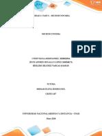 Trabajo Colaborativo Microeconomia_ Grupo 102010_A-471.Final
