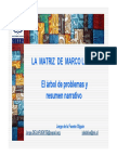 Elmarcolgico.ElrboldeproblemasyresumennarrativoCEPAL.pdf