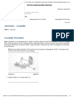 Alternator - Assemble.pdf