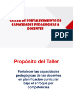 PLANIFICACIÓN   2016 UGEL 06 INICIAL.ppt