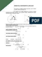 Capítulo 5CINEMATICA MOVIMIENTO CIRCULAR.pdf