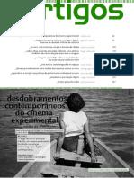 1-desdobramentos_contemporaneos_cinema_experimental-natalia_aly.pdf