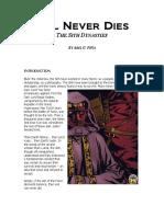 kupdf.net_evil-never-dies.pdf