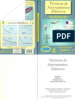 tecnicas de aterramientos electricos.pdf