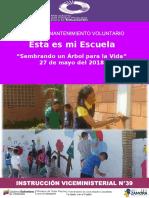Instrucción N° 39 Jornada de mantenimiento preventivo domingo 27_05.pdf