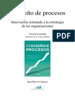 ResumenLibroRediseñoDeProcesos2016