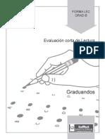 Prueba_Lectura_GRAD_B.pdf
