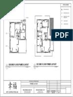 Power-Layout.pdf