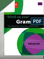 Work_on_Your_Grammar_Advanced.pdf