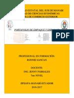 3 y 4 UNIDAD EMPAQUE Y EMBALAJE.docx