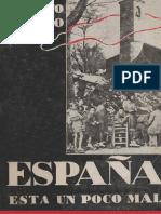 Romero, Allberto. españa está un poco mal..pdf