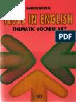 kupdf.com_tests-in-english-thematic-vocabulary.pdf