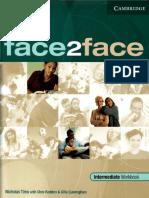 Intermediate_Workbook.pdf