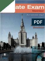 06_State_Exam_Maximiser.pdf