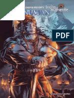 DC-Hanuman.pdf