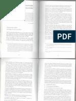 Caso-Flor.pdf