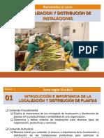 Semana 01- Importancia de La Localización Lab.