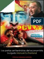 Equipo de Bitácora (M-L), Las perlas antileninistas del economista burgués Manuel Sutherland, 2018.pdf