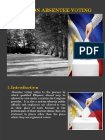 10. Rules on Absentee Voting (Andrew M. Navarrete).pptx