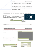 Ejemplosdewincupl 111102123811 Phpapp01 (1)