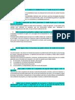 INGENIERIA DE PROYECTOS.docx