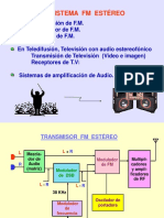 fmestéreo.ppt