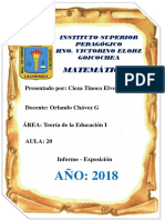 Portada ELVER CIEZA TINOCO 2020