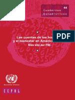 S1501402_es.pdf