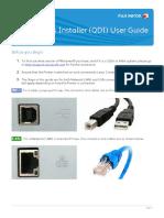QDI_User_Guide_EN_v1.2.pdf