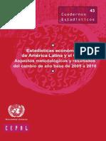 S1501348_es.pdf