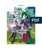 07-Re Zero Volumen - 05