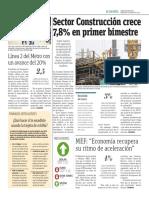 publimetro_pdf-2018-05_#08