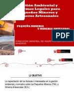 7. gestion y normas_MA.pdf