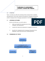 PPG MODULE ASSESSMENT.pdf