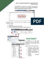 Superficies_Autocad Civil 3D.pdf