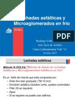 lechadas y Microag en frío.pdf