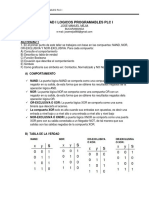 ACTIVIDAD I curso plc1.docx