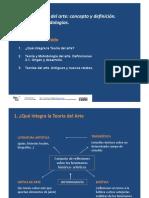 TEORÍA DEL ARTE.pdf