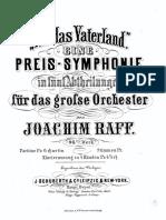 JRaff_Symphony_No.1__Op.96.pdf