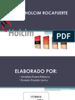 Diapositivas Grupo 15 Holcim 4-24 Micro y Macro