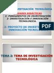 TEMA 2-INVESTIGACION TECNOLOGICA 2.pptx
