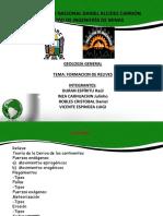 FORMACION DE RELIEVES.pptx