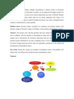 62963869 Derecho Romano Su Importancia en El Codigo Civil Chileno y en La Formacion Del Jurista