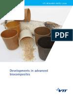 Trend in Bioplastik.pdf