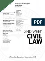 UP 2015 Civil Law.pdf