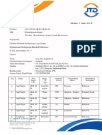001 -  Surat PI.docx