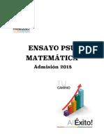 Ensayo Preuniversitario Painequeo (Final).pdf