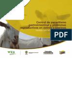 cartilla-ovino-caprino-ICA-FINAL-BAJA.pdf