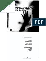 76656971-BELLOUR-Raymond-Entre-Imagens.pdf